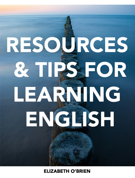 ESL Lessons: Resources & Tips For Learning English