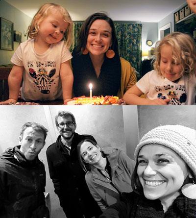 Elizabeth Birthday