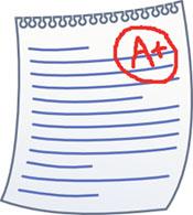 tests quizzes: